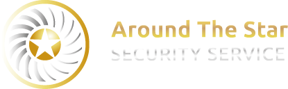 aroundthestarsecurityservice.nl